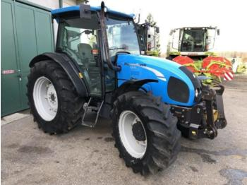 Landini DT 90 - tractor agricola