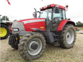 Tractor agricola McCormick MTX120