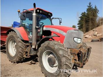 McCormick MTX150 - tractor agricola