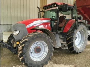 McCormick TTX 230 - tractor agricola