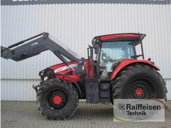 McCormick X70.70 - tractor agricola