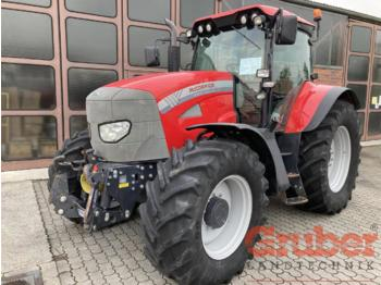 Tractor agricola McCormick XTX-145