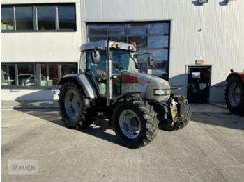 McCormick cx 105 xtrashift - tractor agricola