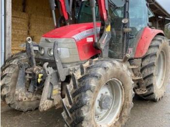 McCormick mc 130 - tractor agricola