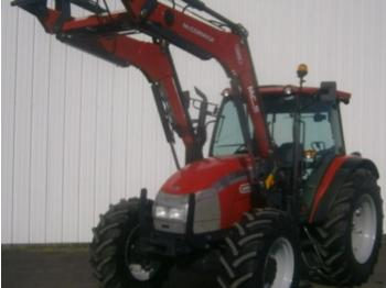 McCormick t 115 max - tractor agricola