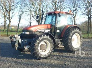 Tractor agricola NEW HOLLAND M135DT