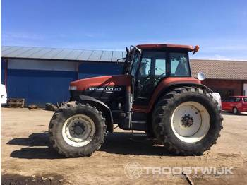 New Holland New Holland G170 G170 - tractor agricola
