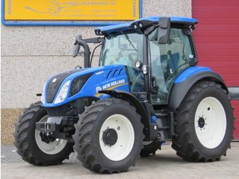 Tractor agricola New Holland T5.110 AC