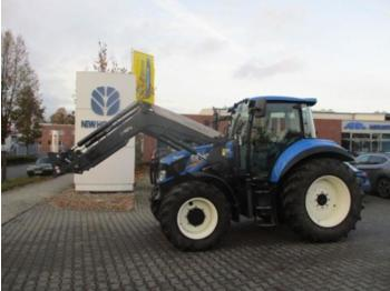 Tractor agricola New Holland T5.95 EC