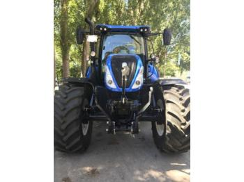Tractor agricola New Holland T6.175 AC