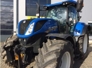 Tractor agricola New Holland T7.230AC