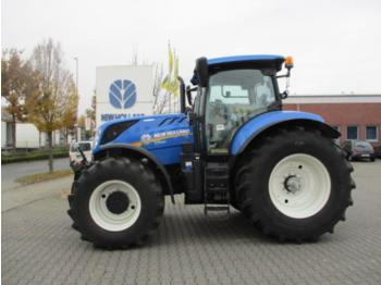 New Holland T7.230 AutoCommand Eyecatcher - tractor agricola