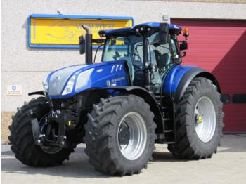 Tractor agricola New Holland T7.315AC