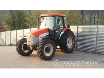 New Holland TD 5040 - tractor agricola