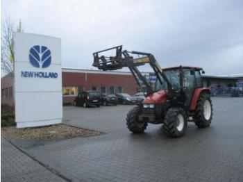 Tractor agricola New Holland TL 70