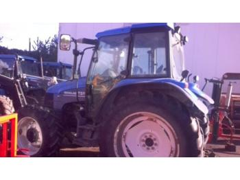 Tractor agricola New Holland TS110