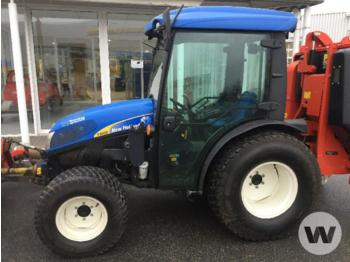 New Holland T 3030 - tractor agricola