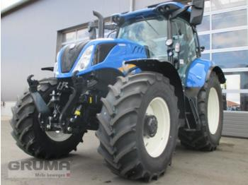 Tractor agricola New Holland T 6.145