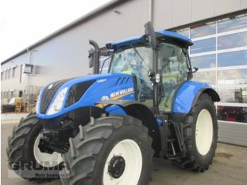 Tractor agricola New Holland T 6.145 AC