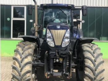 Tractor agricola New Holland t7/270: foto 1