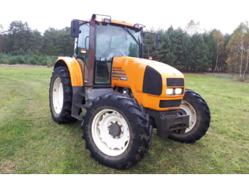 RENAULT ARES 610 RZ - tractor agricola