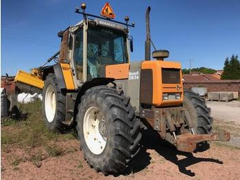 Tractor agricola Renault 110.54