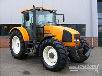 Renault ares 610 rx - tractor agricola