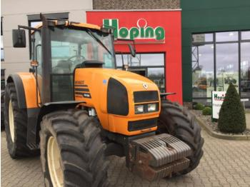 Renault ares 630 rz - tractor agricola