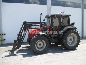 SAME EXPLORER III CLASSIC 95 D - tractor agricola