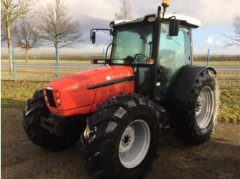 Same EXPLORER 3 90 GSDT - tractor agricola