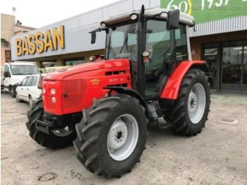 Tractor agricola Same SILVER 110