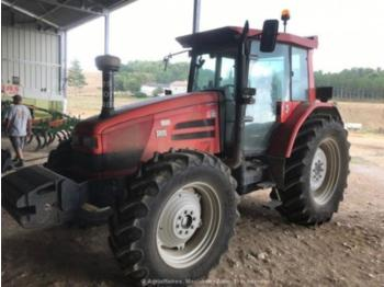 Same SILVER 110 - tractor agricola