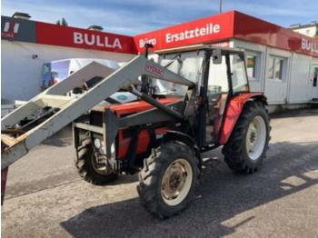 Same Solar 50 DT - tractor agricola