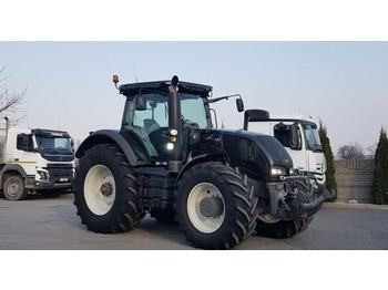 VALTRA S353 - tractor agricola