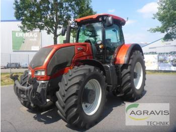 Valtra S 262 - tractor agricola