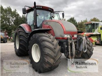 Valtra S 280 - tractor agricola