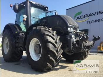 Valtra S 353 - tractor agricola