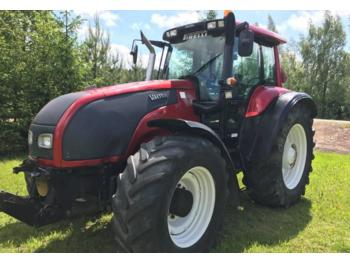 Valtra T190  - tractor agricola