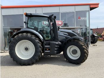 Tractor agricola Valtra T 214 Direct