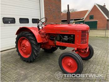 Volvo BM T24-33636 / 36 - tractor agricola