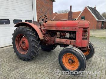 Volvo BM T31 - tractor agricola