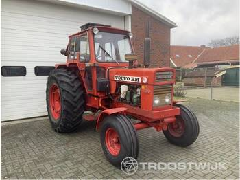 Volvo BM T700 - tractor agricola