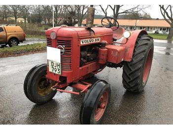 Volvo T35  - tractor agricola