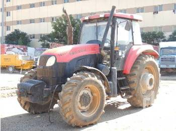 YTO X1254 - tractor agricola