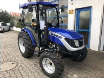 Tractor agricola lovol M354: foto 1