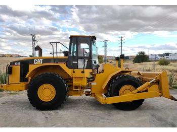 Bulldozer Caterpillar 824 G