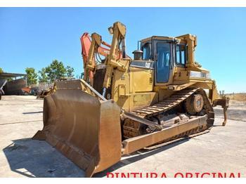 Bulldozer Caterpillar D 7 R