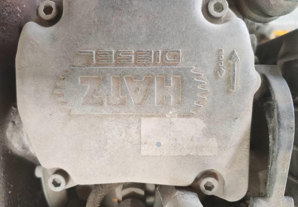 compactador Ammann-Yanmar AR65