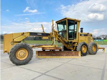 CAT 140H - 3306 Engine / Multiple Units  - grader