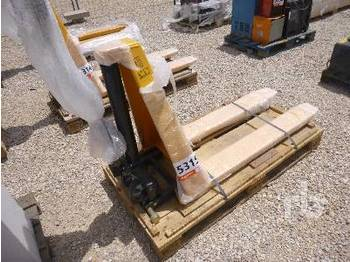 Transpaleta LIFTER HB10M